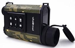 LaserWorks LRNV009 Day and Night Multifunction Laser Ranging