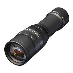Leupold LTO Tracker 2 Thermal Viewer | Hand Held Thermal | E