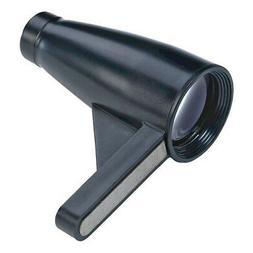 Bushnell 740001C Magnetic Boresighter