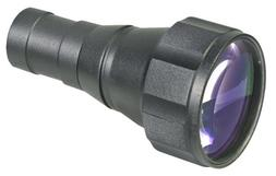 ATN 3x Magnifier Lens for the NVG7 Night Vision Monocular