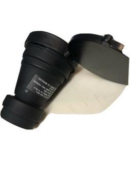 Mil Spec 3x Magnifier for PVS 7 / PVS 14 Night Vision Lens A