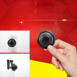 Mini 1080P Camera Wifi IP Outdoor Night Vision Wireless Smal