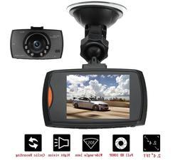 Mini Portable Full DH <font><b>1080P</b></font> Car DVR Dash