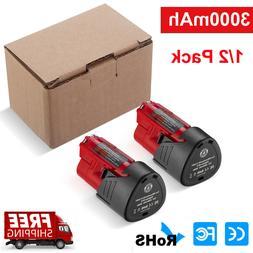 Mini Wireless 1080P HD WIFI IP Camera Smart Home Security Ca