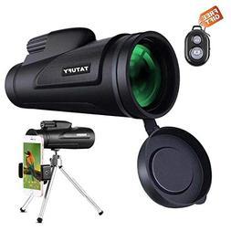 monocular telescope