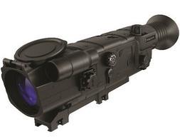 Pulsar N750 Night Vision Weapon Sight