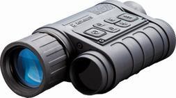 New Bushnell BSH260140 Equinox Z Night Vision