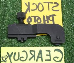 new night vision weapon j arm mount