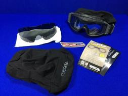 NEW ESS Profile Night Vision Goggles w/ Speed Sleeve & Grey