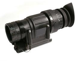 New WP Pvs-14 Night Vision Monocular Autogated Gen 3 FOM:244