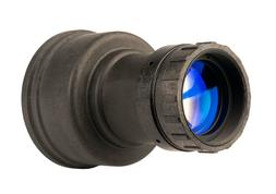 new pvs 7 replacement part objective lens