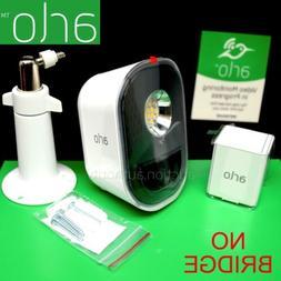 NEW ARLO SECURITY LIGHT ADD-ON Netgear Smart Pro WireFree Ho