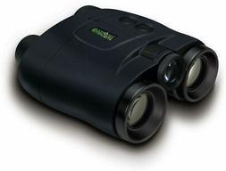 Night Owl Nexgen Fixed Focus Night Vision Binoculars with IR