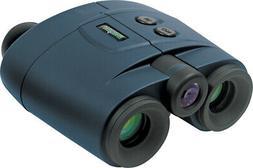 Night Owl NOB2FF Night Vision Fixed Focus Night Vision Binoc