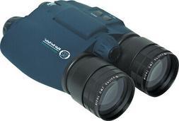 Night Owl NOXB5 Night Vision Explorer Pro 5X Binocular 5X Ma