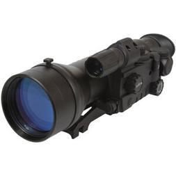 night raider 3x60 night vision riflescope