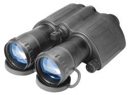 ATN Night Scout Gen 1+ 5x Night Vision Binocular