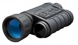 Bushnell Night Vision 6x50mm Equinox Z