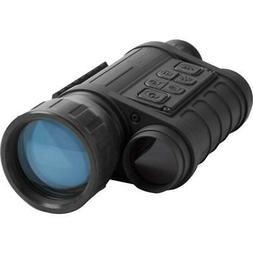 Night Vision 6x50mm Equinox Z