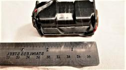 Night Vision Battery Pack for PVS-2, TVS-2 Free shipping