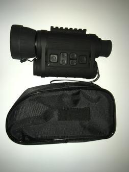 Bushnell Night Vision EQUINOX Z 6x50mm Image/Video Model 260