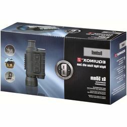 Bushnell Night Vision EQUINOX Z 6x50mm Image/Video 260150 FA