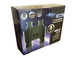 Bushnell night vision- Equinox Z binoculars 2x40mm