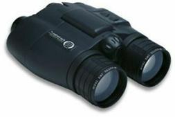 Night Owl Optics Night Vision Explorer 3x Binocular - NOB3X: