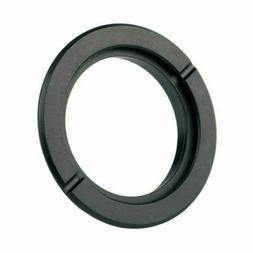 Night Vision Eyepiece Retaining Ring for PVS-14, 6015, Anvis