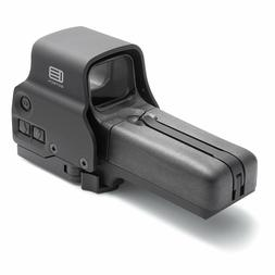 EOTech Night Vision Holographic Weapon Red Dot Sight - Model