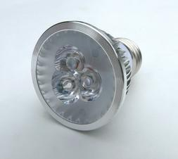 LED Night vision Infrared Illuminator Lamp 940nm IR Bulb E27
