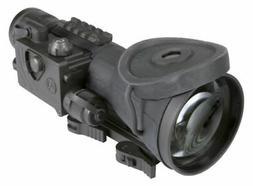 Armasight CO-LR-LRF HD MG NV Long-Range Clip-On System Gen 2