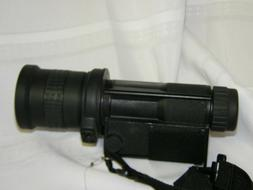 night vision monocular by products inc cyclop