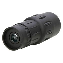 UniqueBella Night Vision 16x52 HD Optical Monocular Travel H