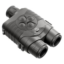 Night vision YUKON SIGNAL N340RT monocular