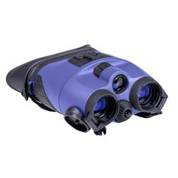 Firefield Night Vision Tracker Binoculars FF25023WP