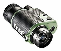 Bushnell Night Watch with Built in Infrared Monocular 2x24mm
