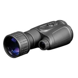 FireField Nightfall 2 5X50 Gen 1 Night Vision Monocular FF24