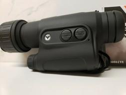*FireField Nightfall 2 5X50 Gen 1 Night Vision Monocular FF2