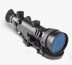 Armasight NMWVAMPIR3CCIC1 Vampire 3X CORE Night Vision Rifle
