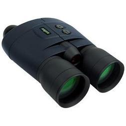 NIGHT OWL OPTICS NOB5X 5 x 50mm Night Vision Binoculars