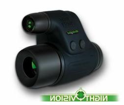 Night Owl Optics NONEXGEN-W Night Vision Monocular