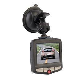 For Novatek Car Dvr Camera Dash Cam Full HD 1080p Parking Vi