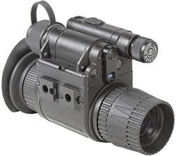 Armasight NSMNYX14M539DA1 Model MNVD-51 3A Gen 3 High-Perfor