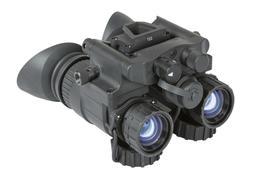 AGM NVG-40 3AL2 Night Vision Goggles / Binocular Dual Tube G