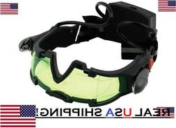NVG | COD STYLE NIGHT VISION GOGGLES GLASSES *NEW* SPY KIDS