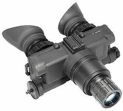ATN NVG7-2 Night Vision Goggles System Kit Gen. 2+