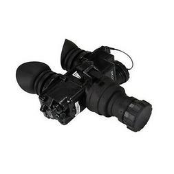ATN NVGOPVS73W Waterproof PVS7-3W Gen 3 Nightvision Goggles