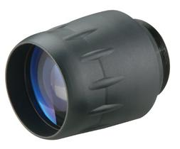 Yukon NVMT Interchangeable Objective Lens, 3x42mm 29052