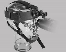 YUKON NVMT SPARTAN COMPACT HEAD MOUNT ACCESSORY NIGHT VISION